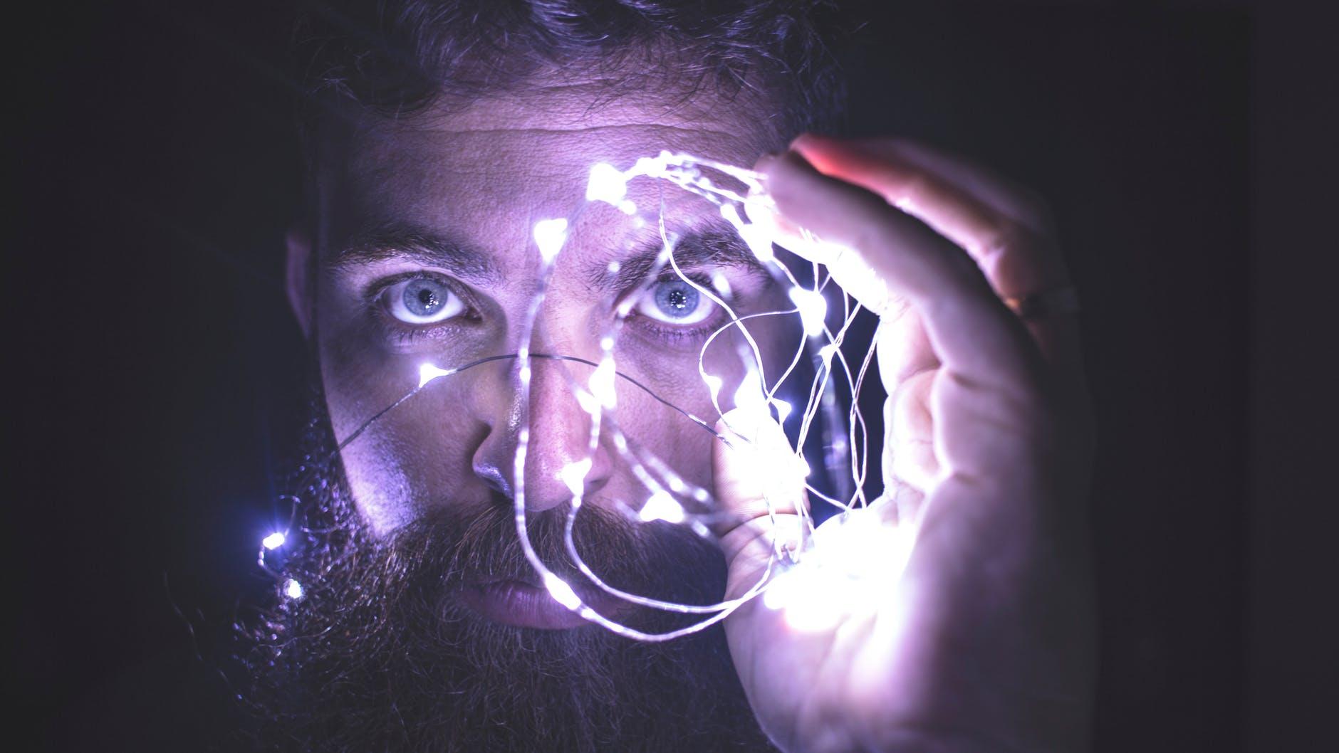 Rudimentair geheugen en neuroplasticiteit: brein educatie voor persoonlijke en geestelijke groei